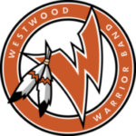 http://www.westwoodband.org/wp-content/uploads/2016/06/cropped-cropped-cropped-warriorBandLogo-OnW.png