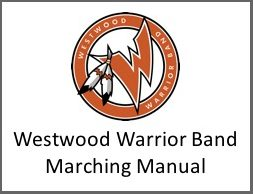 WWB MarchingManual