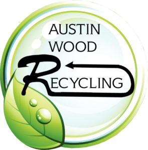 Austin Wood Recycling