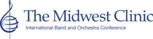 midwest-clinic-logo16