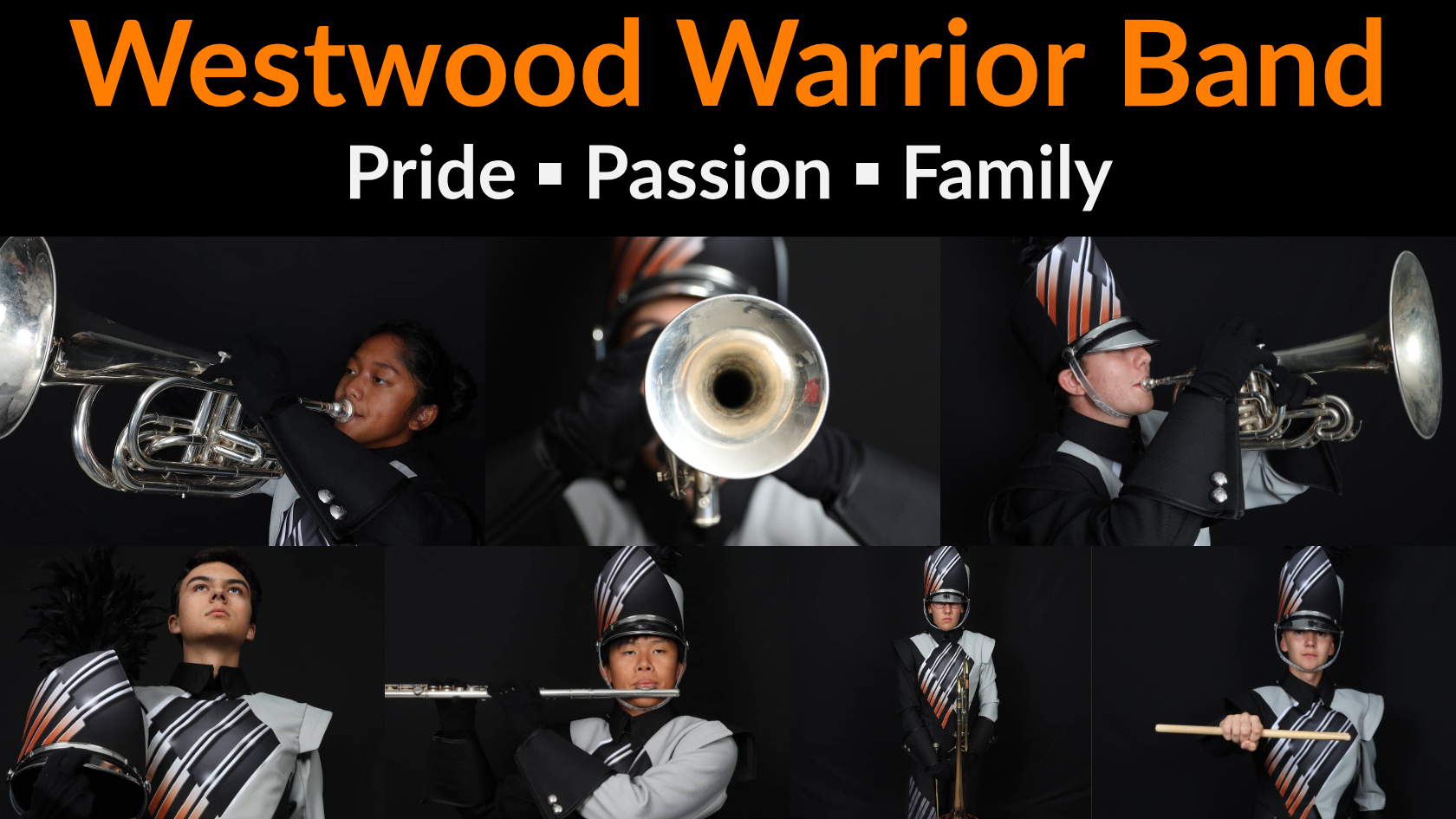 WestwoodWarriorBand_website