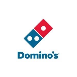 dominos_social_logo (1)